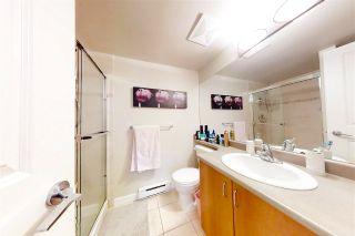 """Photo 23: 206 14885 105 Avenue in Surrey: Guildford Condo for sale in """"REVIVA"""" (North Surrey)  : MLS®# R2525158"""