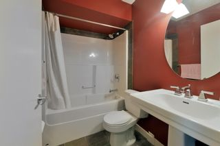 Photo 7: 3525 19 Street SW in Calgary: Altadore Row/Townhouse for sale : MLS®# A1146617