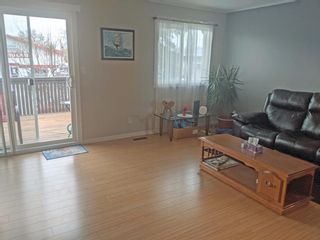 Photo 10: 1 50 8 Avenue SE: High River Row/Townhouse for sale : MLS®# A1119130