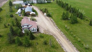 Photo 4: 25057 TWP RD 490: Rural Leduc County House for sale : MLS®# E4243454