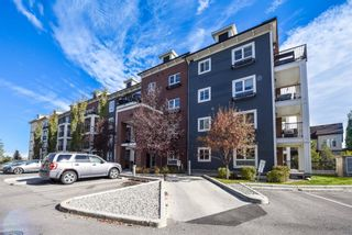 Main Photo: 2205 279 Copperpond Common SE in Calgary: Copperfield Apartment for sale : MLS®# A1153215