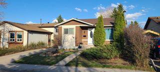 Photo 30: 16 Bernard Way NW in Calgary: Beddington Heights Detached for sale : MLS®# A1107715