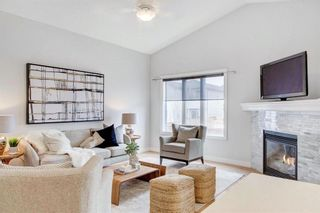 Photo 13: 114 Chapalina Rise SE in Calgary: Chaparral Detached for sale : MLS®# A1079445