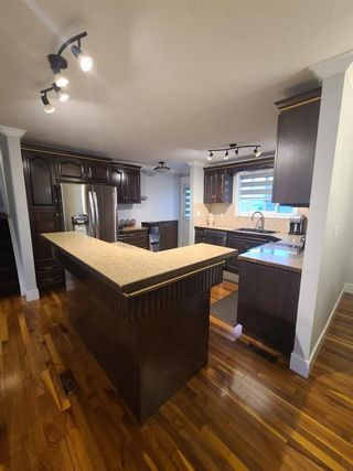 Photo 7: 179 Whitman Place NE in Calgary: Whitehorn Detached for sale : MLS®# A1144617