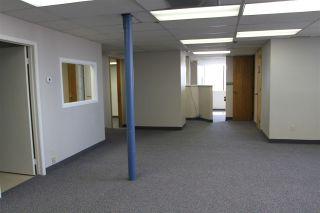 Photo 9: 14448 118 Avenue in Edmonton: Zone 40 Office for lease : MLS®# E4153634