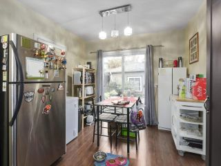 Photo 7: 4752 VICTORIA DRIVE in Vancouver: Victoria VE House for sale (Vancouver East)  : MLS®# R2406060