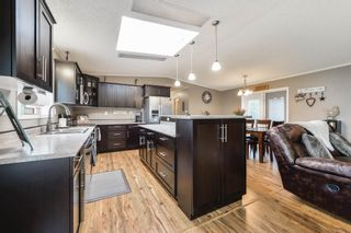 Photo 25: 7404 TWP RD 514: Rural Parkland County House for sale : MLS®# E4255454