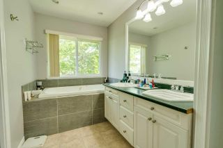 Photo 25: 34491 LARIAT Place in Abbotsford: Abbotsford East House for sale : MLS®# R2584706