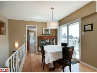 Photo 4: 15701 GOGGS Avenue: White Rock House for sale (South Surrey White Rock)  : MLS®# F1220397
