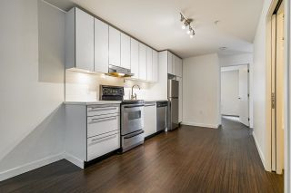 """Photo 10: 307 370 CARRALL Street in Vancouver: Downtown VE Condo for sale in """"21 Doors"""" (Vancouver East)  : MLS®# R2608980"""