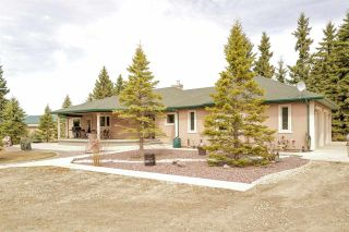 Photo 6: 47443 778 Highway: Rural Leduc County House for sale : MLS®# E4241731