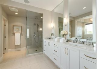 Photo 17: 41 Waters Edge Drive: Heritage Pointe Detached for sale : MLS®# A1149660