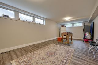 Photo 34: 62 VALLEYVIEW Crescent in Edmonton: Zone 10 House for sale : MLS®# E4206157