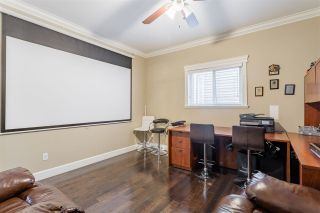Photo 26: 11707 98 Avenue in Surrey: Royal Heights House for sale (North Surrey)  : MLS®# R2555095