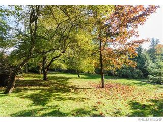 Photo 17: 3629 Park Dr in VICTORIA: Me Albert Head House for sale (Metchosin)  : MLS®# 744712