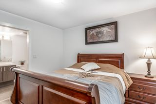 """Photo 28: 144 15230 GUILDFORD Drive in Surrey: Guildford Townhouse for sale in """"GUILDFORD THE GREAT"""" (North Surrey)  : MLS®# R2610132"""