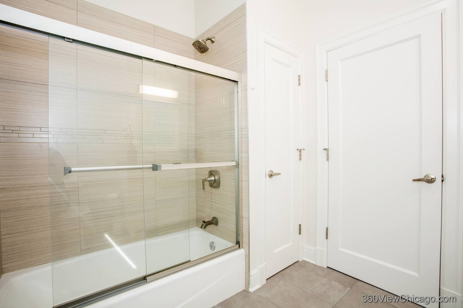 Photo 24: Photos: 1733 Troy Street in Chicago: CHI - Humboldt Park Residential for sale ()  : MLS®# 10911567