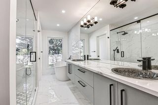 Photo 17: 219 PARKWOOD Close SE in Calgary: Parkland Detached for sale : MLS®# A1032566