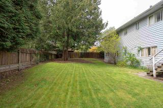 Photo 13: 5456 6A Avenue in Delta: Tsawwassen Central House for sale (Tsawwassen)  : MLS®# R2462672