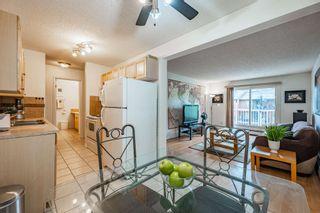 Photo 7: 409 10529 93 Street in Edmonton: Zone 13 Condo for sale : MLS®# E4250326