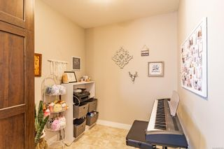 Photo 28: 2171 Village Dr in : Na Cedar House for sale (Nanaimo)  : MLS®# 881569