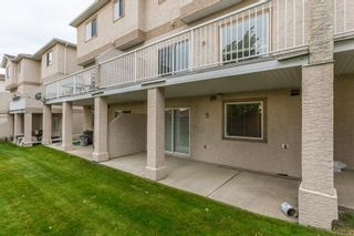 Photo 29: 97 Country Hills Gardens NW in Calgary: Country Hills Row/Townhouse for sale : MLS®# A1149048
