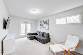 Photo 39: 57 Discovery Ridge Hill SW in Calgary: Discovery Ridge Detached for sale : MLS®# A1111834