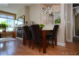 Photo 8: 201 3226 Jacklin Rd in VICTORIA: La Walfred Condo for sale (Langford)  : MLS®# 757997