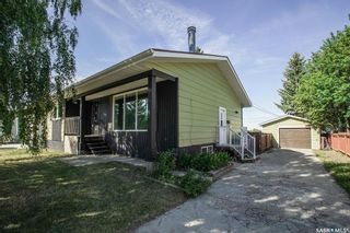 Photo 3: 106 4th Avenue in Dundurn: Residential for sale : MLS®# SK866638