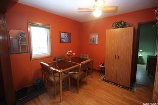 Photo 19: 317 2nd Avenue East in Watrous: Residential for sale : MLS®# SK868227