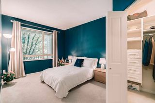 """Photo 13: 214 119 W 22ND Street in North Vancouver: Central Lonsdale Condo for sale in """"ANDERSON WALK"""" : MLS®# R2598476"""