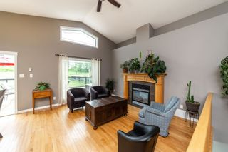 Photo 6: 64 Willowview Boulevard: Rural Parkland County House for sale : MLS®# E4249969