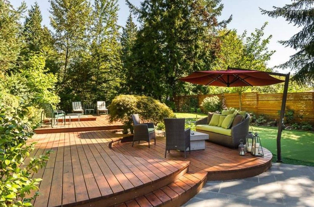Main Photo: 1155 Chartwell Crescent in West Vancouver: Chartwell House for sale : MLS®# R2156384