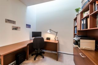 """Photo 15: 13 221 ASH Street in New Westminster: Uptown NW Townhouse for sale in """"PENNY LANE"""" : MLS®# R2018098"""