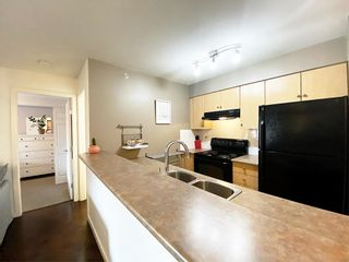Photo 13: 3420 240 SHERBROOKE Street in New Westminster: Sapperton Condo for sale : MLS®# R2621844