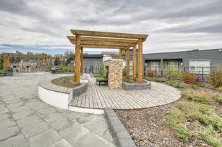 Photo 23: 214 515 4 Avenue NE in Calgary: Bridgeland/Riverside Apartment for sale : MLS®# A1152344