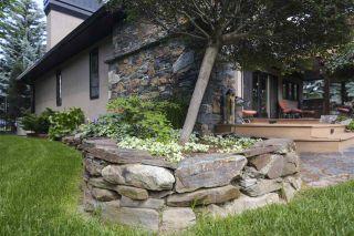Photo 45: 7 Eton Terrace NW: St. Albert House for sale : MLS®# E4229371