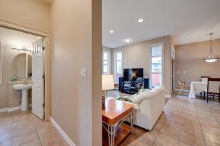 Photo 11: 11705 71A Avenue in Edmonton: Zone 15 House for sale : MLS®# E4245212