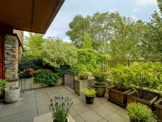 Photo 22: 106 3614 Richmond Rd in Saanich: SE Mt Tolmie Condo for sale (Saanich East)  : MLS®# 840698