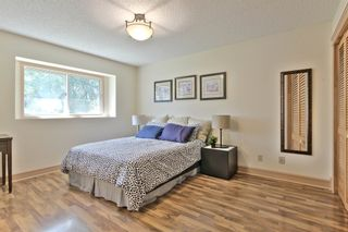 Photo 25: 53219 RGE RD 11: Rural Parkland County House for sale : MLS®# E4256746