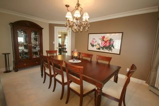 Photo 8: 2069 W 44th Avenue in Vancouver: Home for sale : MLS®# V748681