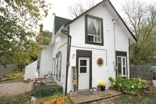 Photo 36: 2776 Perry Avenue in Ramara: Brechin House (1 1/2 Storey) for sale : MLS®# S4960540