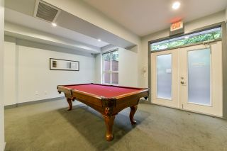 """Photo 15: 421 2484 WILSON Avenue in Port Coquitlam: Central Pt Coquitlam Condo for sale in """"VERDE BY ONNI"""" : MLS®# R2385239"""