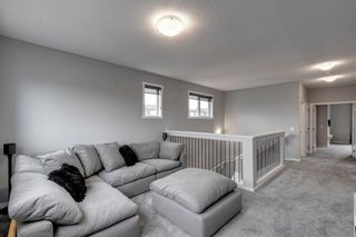 Photo 24: 8 Walgrove Landing SE in Calgary: Walden Detached for sale : MLS®# A1145255