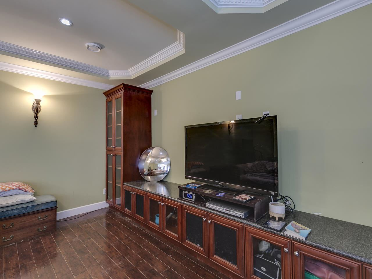 Photo 12: Photos: 7490 NO. 4 Road in Richmond: McLennan House for sale : MLS®# R2425068