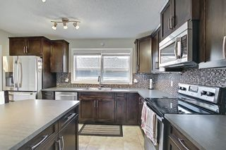 Photo 16: 144 Heartland Way: Cochrane Detached for sale : MLS®# A1098952