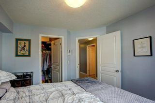 Photo 13: 124 Cranford Court SE in Calgary: Cranston Row/Townhouse for sale : MLS®# A1150644