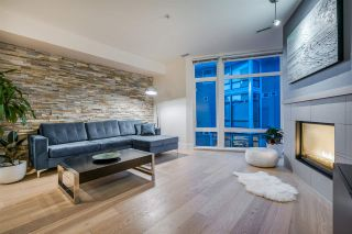 """Photo 4: 2975 WALL Street in Vancouver: Hastings Sunrise Townhouse for sale in """"AVANT"""" (Vancouver East)  : MLS®# R2533143"""