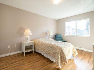 Photo 7: 209 321 McKinstry Rd in : Du West Duncan Condo for sale (Duncan)  : MLS®# 869248