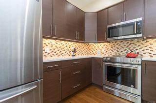 Photo 19: 22 4009 Cedar Hill Rd in : SE Gordon Head Row/Townhouse for sale (Saanich East)  : MLS®# 883863